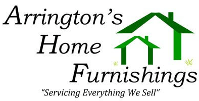 Arringtons Home Furnishing's, Inc Logo